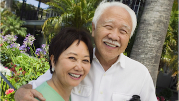 Dental Implants | Kalaheo Dental Group | Kalaheo, HI