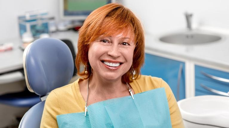 Dental Implants | Kalaheo HI